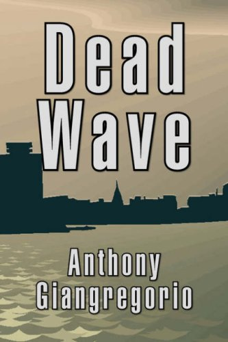 9781425793012: Dead Wave