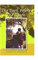 9781425794187: The Dark Before the Dawn