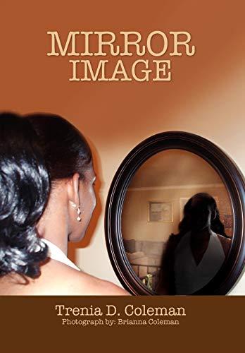 9781425794521: Mirror Image