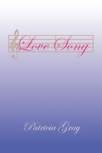 9781425795979: Love Song