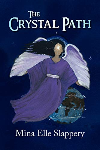 9781425798710: The Crystal Path