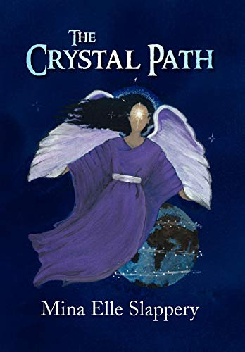 9781425798734: The Crystal Path