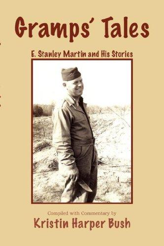 9781425799687: Gramps' Tales