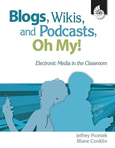 9781425801120: Electronic Media in the Classroom