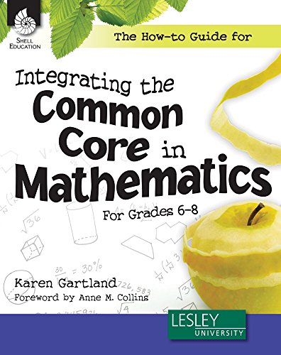 The How-to Guide for Integrating the Common: Karen Gartland