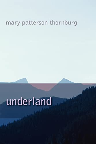 9781425900649: Underland