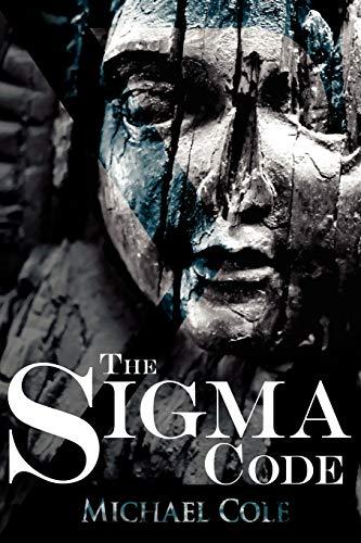 The Sigma Code: Cole, Michael