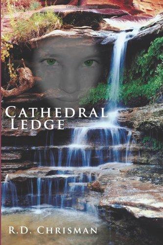 Cathedral Ledge: Chrisman, R.D.