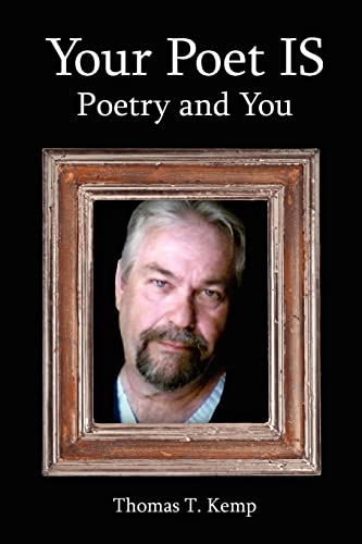9781425915728: Your Poet IS: Poetry and You
