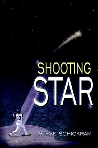 9781425918811: SHOOTING STAR