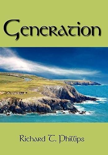 9781425924454: Generation