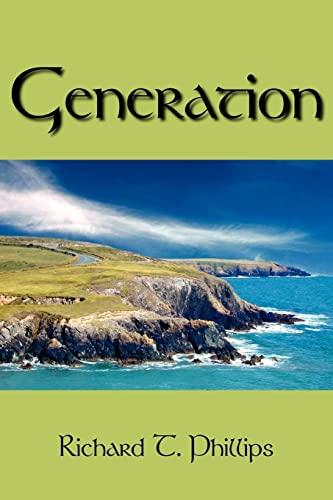 9781425924461: Generation