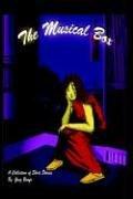 9781425925260: The Musical Box