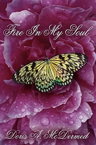 Fire In My Soul: Doris Mcdermed