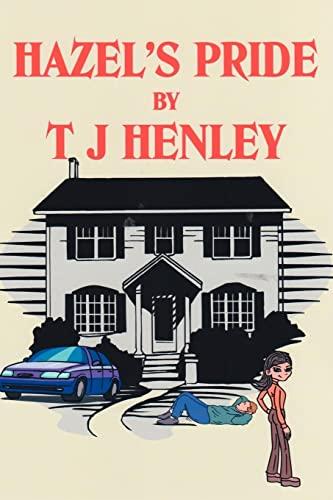 Hazels Pride: Terry Henley