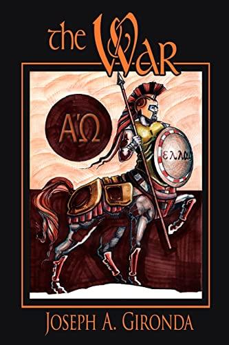 9781425936402: The War