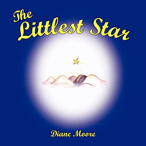 9781425938086: The Littlest Star