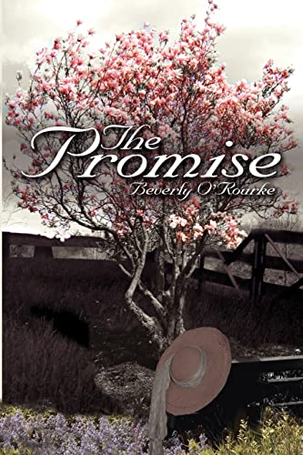 The Promise: Beverly O'Rourke