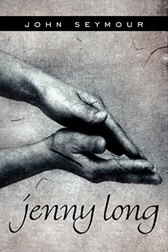 9781425945725: Jenny Long