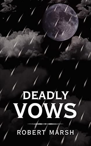 9781425948122: Deadly Vows
