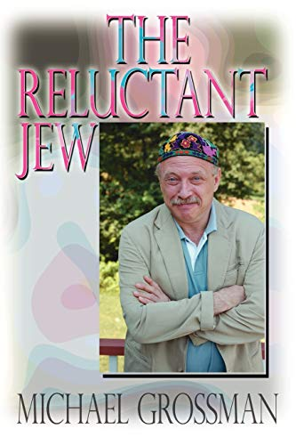 9781425952990: The Reluctant Jew
