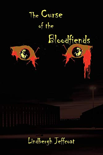 9781425963170: The Curse of the Bloodfiends