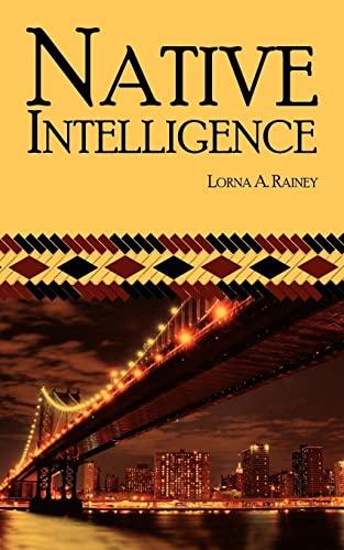 9781425969448: Native Intelligence