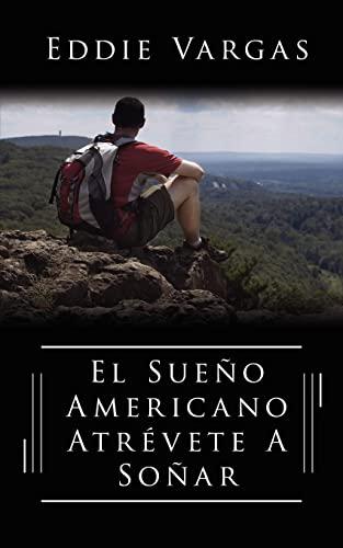 El Sue: Ed Vargas