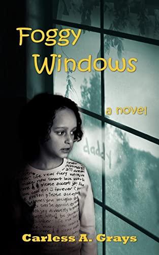 9781425974268: Foggy Windows