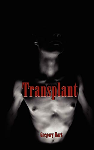 Transplant (1425975518) by Greg Hart