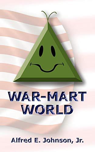 WAR-MART WORLD: Johnson, Al