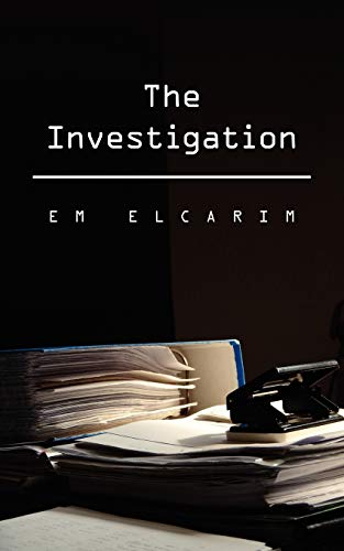 The Investigation: Elizabeth Credle