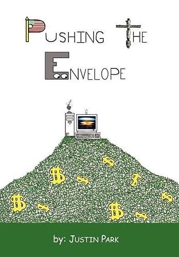 9781425980795: Pushing The Envelope