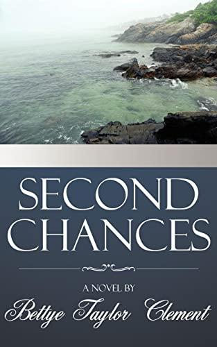 Second Chances: Bettye, Taylor Clement