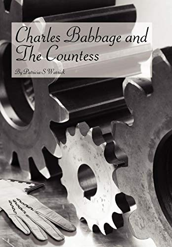 9781425983109: Charles Babbage and The Countess