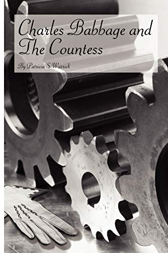 9781425983116: Charles Babbage and The Countess