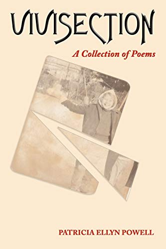 9781425984793: Vivisection: A Collection of Poems