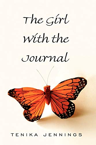 9781425986094: The Girl With the Journal