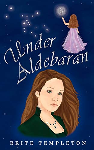 Under Aldebaran: Beth Shafer