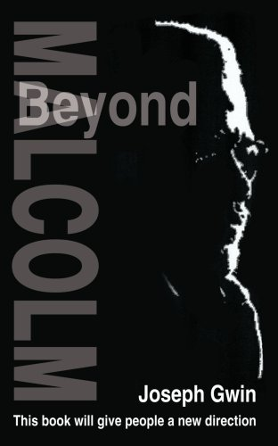 9781425987251: Beyond Malcolm