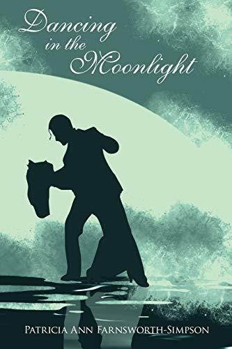9781425987299: Dancing in the Moonlight
