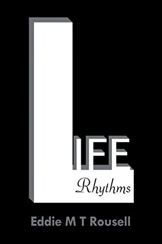 9781425991128: Life Rhythms