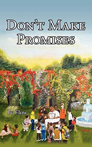 Dont Make Promises: Jo Anne Jackson