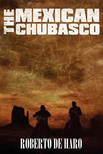 9781425992415: The Mexican Chubasco