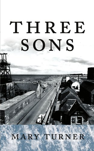 9781425992422: Three Sons