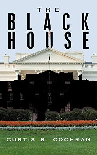 9781425995744: The Black House