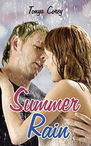 9781425996345: Summer Rain
