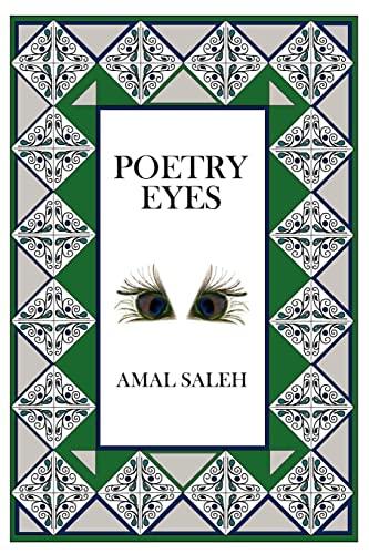 9781425997502: Poetry Eyes
