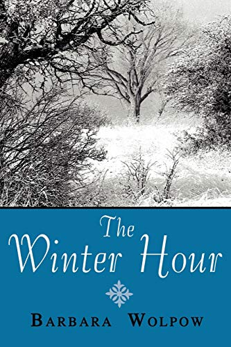 9781425998486: The Winter Hour