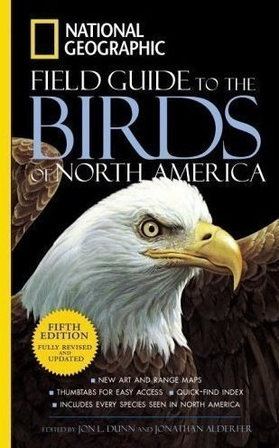 Shop Birds Books And Collectibles Abebooks Russell Books